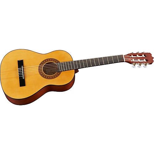 Jasmine OF JS141 1/4 Scale Acoustic Guitar