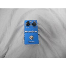 Fulltone OF2 Octafuzz 2 Effect Pedal