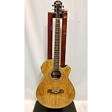 Oscar Schmidt OG10CESM Acoustic Guitar