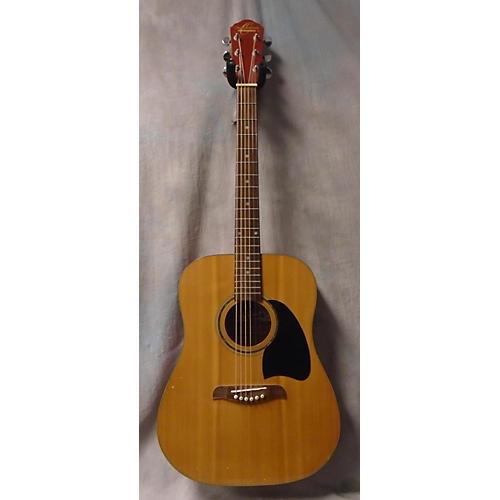 Oscar Schmidt OG2T DREADNAUGHT Acoustic Electric Guitar