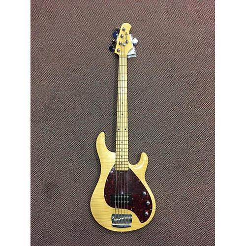 used ernie ball olp 5 string bass electric bass guitar guitar center. Black Bedroom Furniture Sets. Home Design Ideas