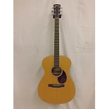Larrivee OM-01 Acoustic Guitar