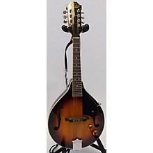 Oscar Schmidt OM-10E Mandolin