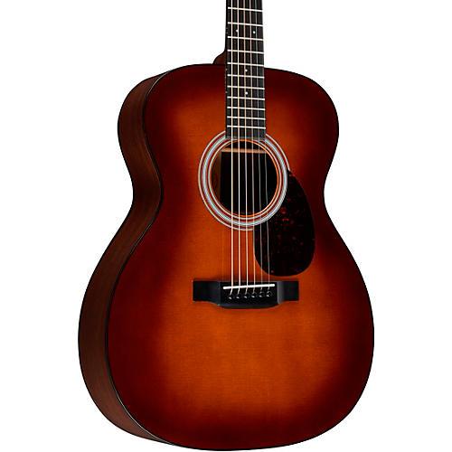 Martin OM-21 Standard Orchestra Model Acoustic Guitar