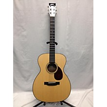 Collings OM1 Acoustic Guitar
