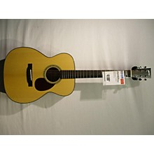 Collings OM1-a Acoustic Guitar