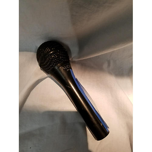 Audix OM2 Dynamic Microphone