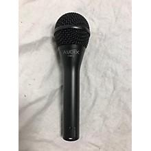 Audix OM2 Dynamic Microphone