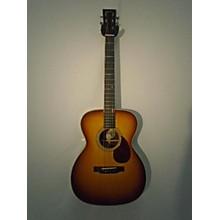 Collings OM2HSB Acoustic Guitar