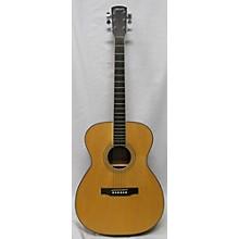 Larrivee OM3 Acoustic Guitar