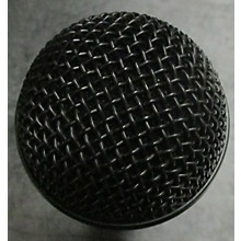 Audix OM3 Dynamic Microphone