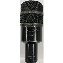 Audix OM5 Dynamic Microphone