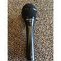 Audix OM7 Dynamic Microphone thumbnail