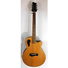 Olympia By Tacoma OMC1CE Acoustic Electric Guitar