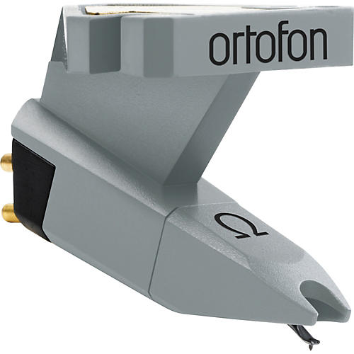 Ortofon OMEGA General Purpose Turntable Cartridge