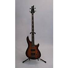 Schecter Guitar Research OMEN EXTREME 4 Electric Bass Guitar
