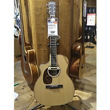 Larrivee OMV-03R Acoustic Guitar