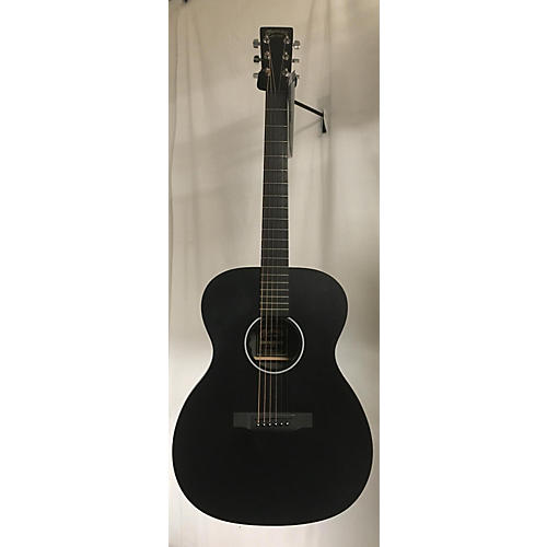 Martin OMXAE Acoustic Electric Guitar
