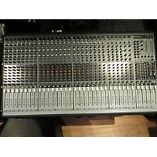 Mackie ONYX32-4 Unpowered Mixer