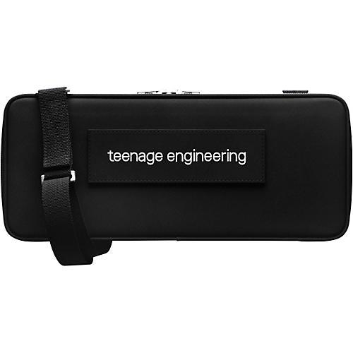 Teenage Engineering OP-1 Protective Soft Case