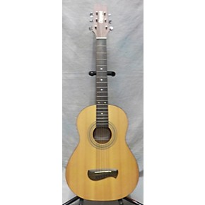 used olympia by tacoma op2 palor guitar acoustic guitar guitar center. Black Bedroom Furniture Sets. Home Design Ideas