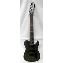 Legator Music OPUS 200SE 8String Solid Body Electric Guitar