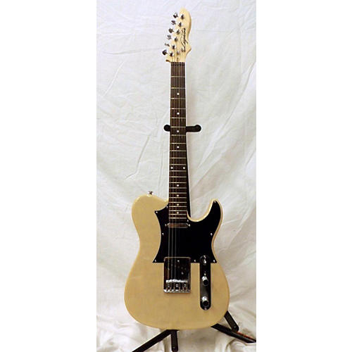 Legator OPUS 200SE Solid Body Electric Guitar