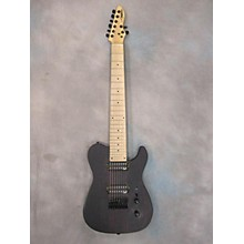 Legator Music OPUS TRADITIONAL Solid Body Electric Guitar