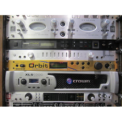 E-mu ORBIT 9090 Sound Module