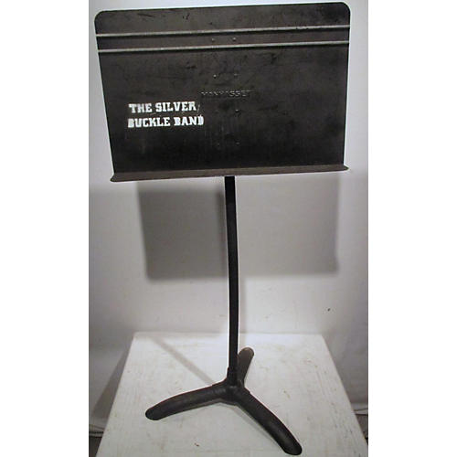 Miscellaneous ORCHRESTRA STAND Music Stand