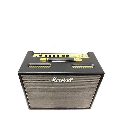 Marshall ORI20C ORIGIN 20 Tube Guitar Combo Amp