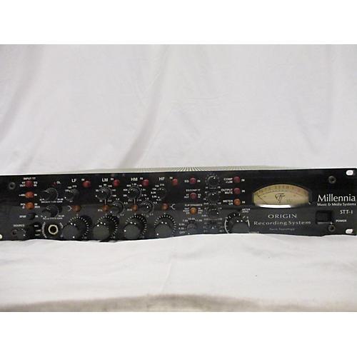 Millennia ORIGIN STT1 Microphone Preamp