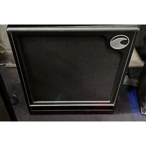 Port City OS 2X12 Guitar Cabinet