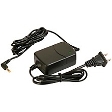 On-Stage OSADE95 AC Adapter for Casio Keyboards Level 1