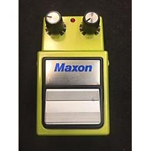 Maxon OSD9 Effect Pedal