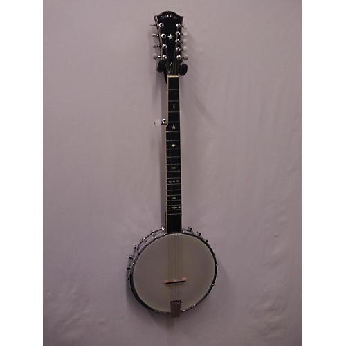 Gold Tone OT10 10-string Banjo