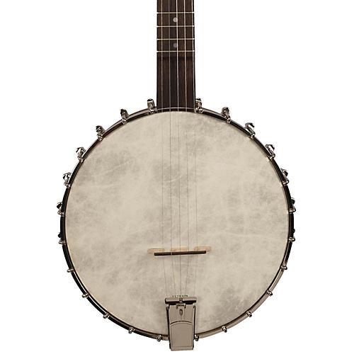 Recording King OT25 Madison Old-Time Banjo