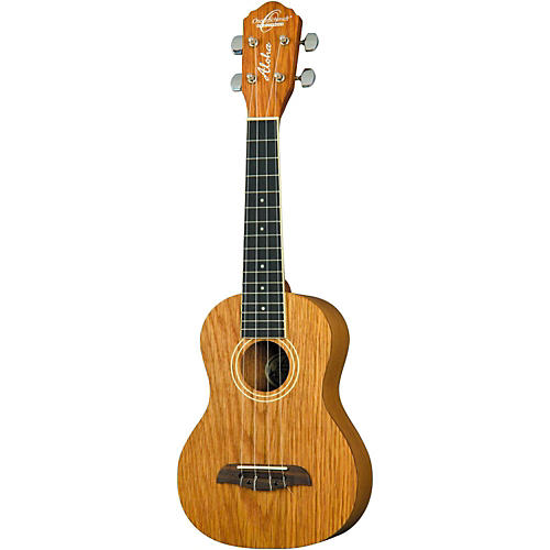 OU2 Concert Ukulele on oscar schmidt ukulele review