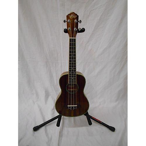 Oscar Schmidt OU5 Classical Acoustic Guitar