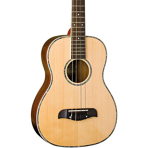OU53S Baritone Ukulele 1274115030708 on oscar schmidt ukulele review