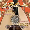 LaBella OU80 Oud Strings - Turkish Tuning thumbnail