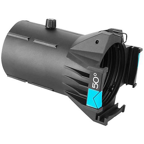 CHAUVET Professional OVATION ELLIPSOIDAL HD 50DEG LENS TUBE