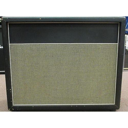 Avatar OVERSIDED GUITAR CABINET Guitar Cabinet