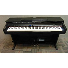 Williams OVERTURE 2 88 KEY DIGITAL KEYBOARD Digital Piano