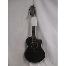 Composite Acoustics OX ELE Acoustic Electric Guitar