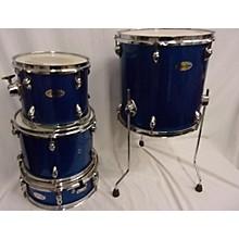 OrbiTone OXE SERIES Drum Kit