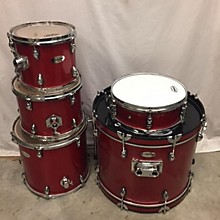 OrbiTone OXE SERIES Drum Kit