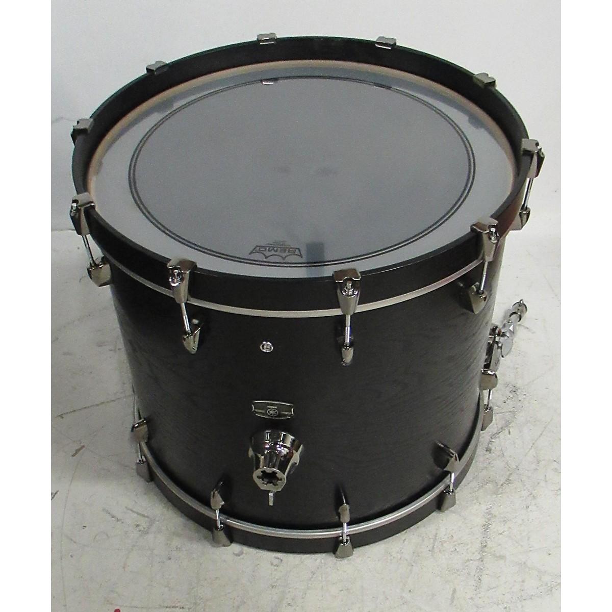 Yamaha Oak Live Drum Kit