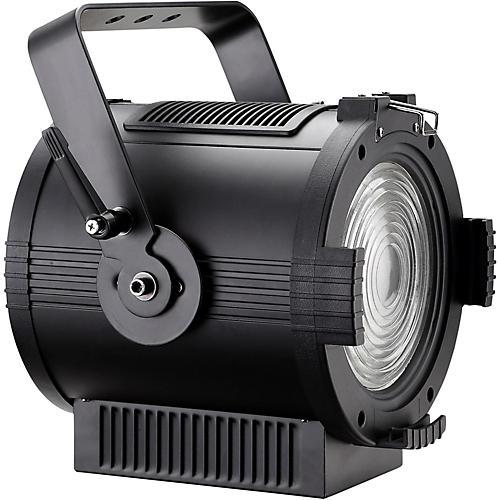 Blizzard Oberon Fresnel 100W COB LED Spotlight