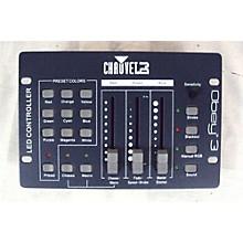CHAUVET DJ Obey 3 Lighting Controller